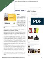 I.- EnSAYO DEL HIDRÓMETRO_ Determinación Del Porcentaje de Limos y Arcillas