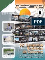 Revista_Concreto_60