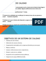 sistemasdegestindecalidadiso9001
