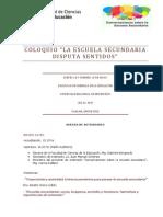 Agenda Coloquio 14 y 15 de mayo.pdf