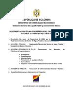 TituloA.pdf