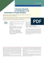 2012. Concenso Intepretacion de Elevacion de Troponina.pdf