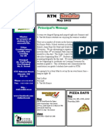 May_2015 Newsletter 1