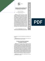 Dialnet-LaAsignaturaDeHistoriaDelTrabajoSocialEnLaDiplomat-2556726