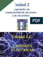 Apuntes.Unidad2_24465