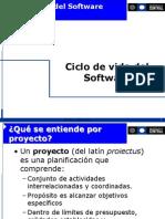 Is-02-Ciclo de Vida Del Software