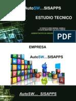 AutoSW_ESTUDIO TECNICO1
