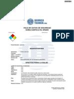 GOMA_XANTICA_OIL_GRADE MSDS.pdf