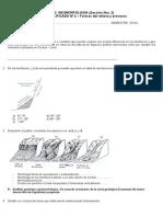 Geomorf Pract Nº 2