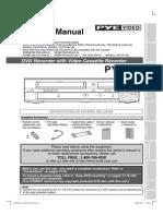 DVD Recorder Manual.pdf