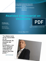 Dispositivas Seminario