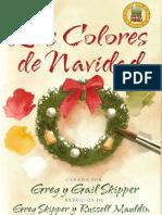 Los_colores_de_la_Navidad.pdf