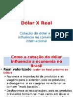 05a. Dólar X Real.2015