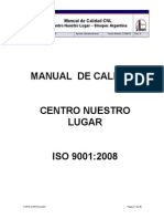 Manual de Calidad CNL Final-1