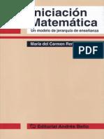 iniciación matemática.pdf