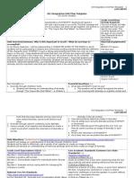 ltc art integration unit plan template(1)