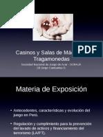 Jorge Cantuarias - Casinos y Tragamonedas (1).pdf