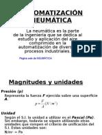 automatizacinneumtica-110307122023-phpapp01