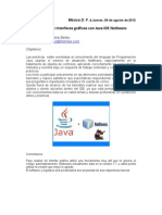 interfacesgrficasconidenetbeansguia1-120809163910-phpapp01.pdf