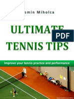 Ultimate-Tennis-Tips.pdf