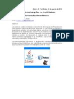 interfacesgrficasconidenetbeansguia2-120815122457-phpapp01