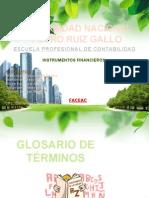 GRUPO 7 - INSTRUMENTOS FINANCIEROS.pptx