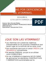 patologiaspordeficienciadevitaminas-130407201333-phpapp01