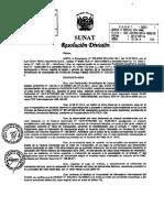 R.DIV 158-160-161-162_3Z3200