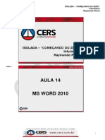 14. 409_071612_ISO_INFOR_COM_ZERO_AULA_14