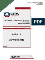 15. 480_071312_ISO_INFOR_COM_ZERO_AULA_15 (1)