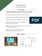 ideias para o elefante cor-de-rosa.docx