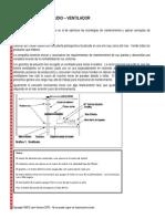 04 Curso PMO Aciem - Caso estudio ventilador.pdf