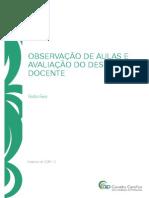 Caderno CCAP 2-Observacao