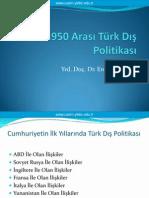 Atatur inkılab tarihi