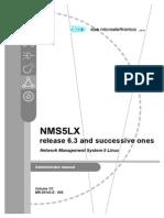 MANUAL DE ADMINISTRACION NMS5LX.pdf