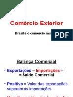 05. Brasil - comércio exterior.2015.ppt
