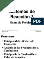 Modulo1403.ppt
