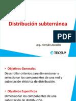 Presentacion06_RD13I_2