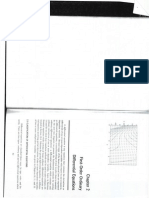 Advanced Engineering Mathematics With Matlab - Duffy; Chapter 2