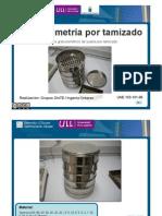 TEMA2-Granulometria por tamizado.pdf