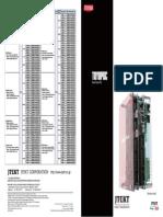 TOYOPUC-Plus include MCML_E_M1066-3E.pdf