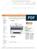 Multifuncional WorkCentre 3025NIB.pdf