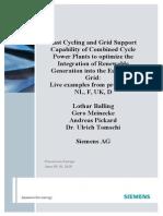 CCPP cycling.pdf