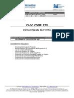 Ejecucion.pdf
