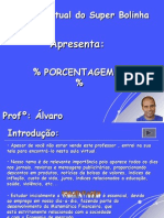 9_matematica_apresentacao