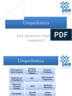 Uropediatria.pdf