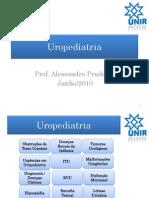 Uropediatria.pdf