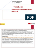 21a_Financial_Instruments_version2010_8espyrt.ppt