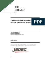 JESD84-B51