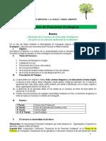 pancartas 2.pdf